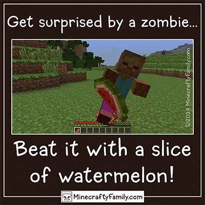 minecraft very funny videos - YouTube