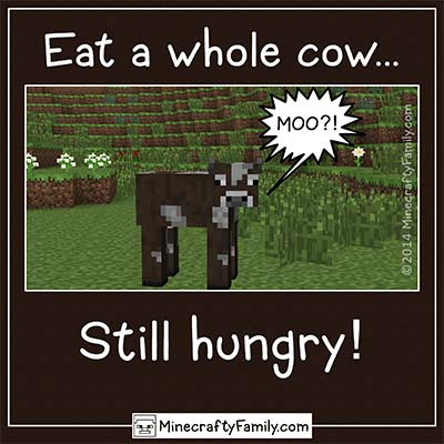 Minecraft Memes And Funny Pictures Wimpy Steve